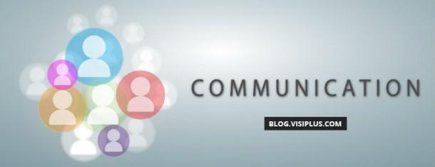 communcation