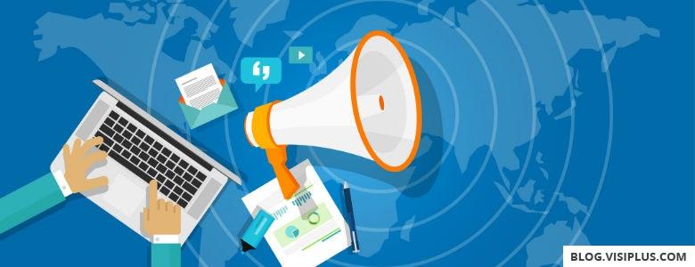 RP digitales : gérer la communication de crise de A à Z