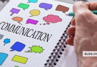 Communication en mode projet : les enjeux d'un bon plan de communication