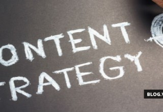 Comment développer une stratégie de contenu marketing qui génère des prospects
