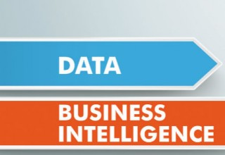 Utiliser le Big Data en temps réel pour le Business Intelligence