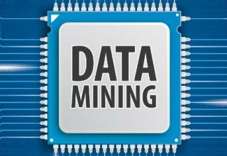Data Visualisation : 8 techniques de Data Mining pour de meilleurs résultats