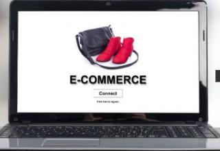 E-commerce : créer un site de vente en ligne étape par étape