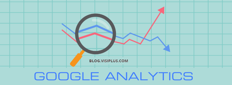 Comment installer Google Analytics sur WordPress