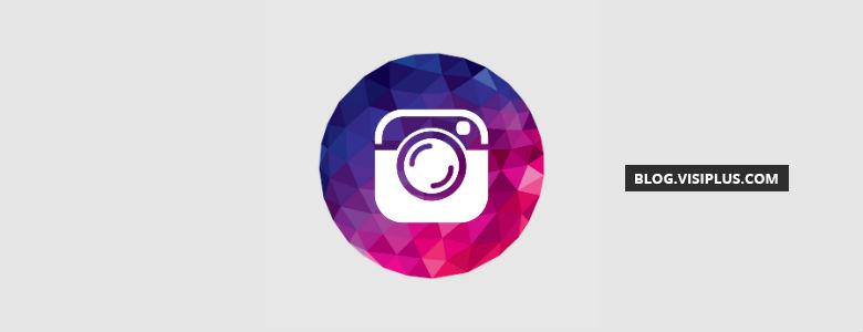 Comment avoir beaucoup d'abonnés sur Instagram : 20 bonnes pratiques à appliquer