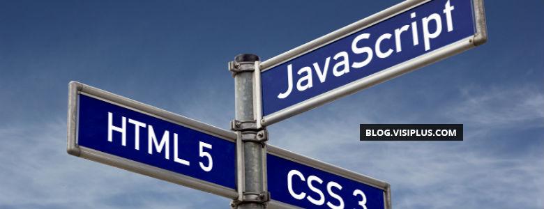 Comment JavaScript influe sur la vitesse de chargement d'une page web mobile