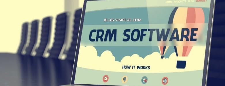 Relation client digital : les 10 meilleurs logiciels CRM gratuits
