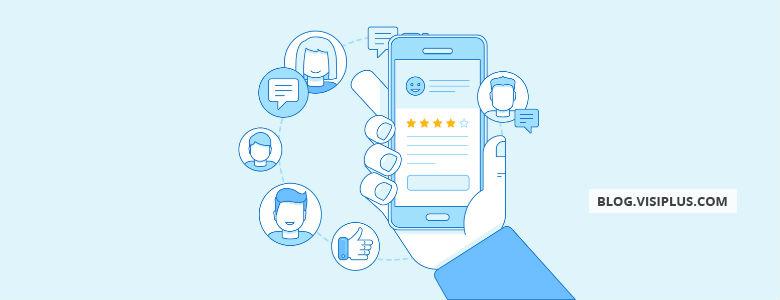 Comment concevoir et piloter une stratégie e-CRM mobile