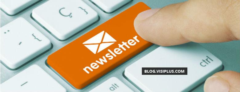 Email marketing : 6 choses que vous devez savoir avant d'envoyer une newsletter