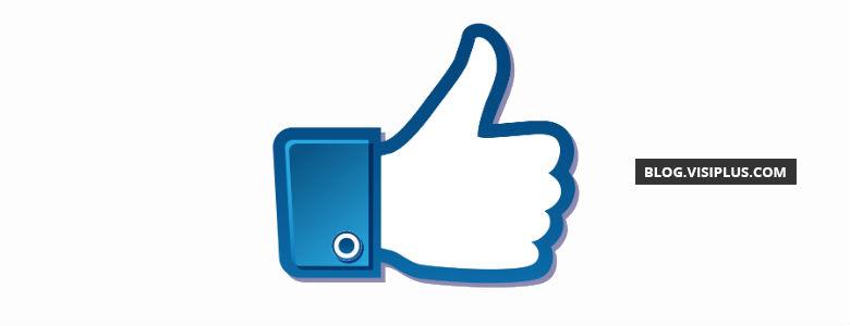 Facebook Ads Manager : comment configurer vos campagnes publicitaires Facebook