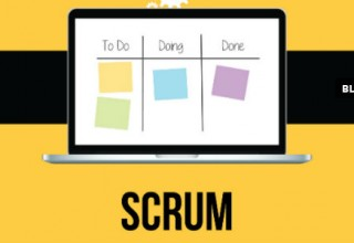 Agile Marketing : utiliser la méthode Scrum