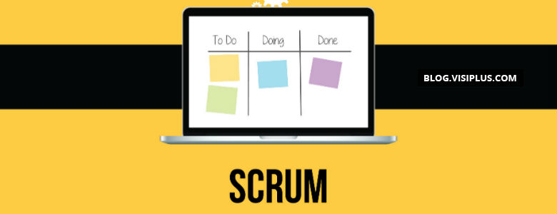 Agile Marketing : utiliser la méthode Scrum
