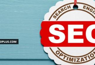 Optimisez votre contenu SEO pour les moteurs de recherche