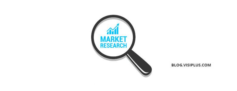 6 sources d'information sur lesquelles veiller pour une stratégie marketing efficace