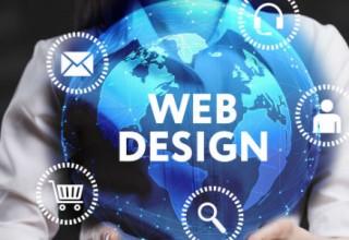 Web Design : comment le Big Data influe sur la conception Web et ce qu'il faut en retenir