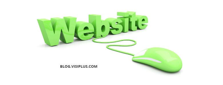 E-Commerce : Google lance un outil de création de site Web gratuit pour les petites entreprises