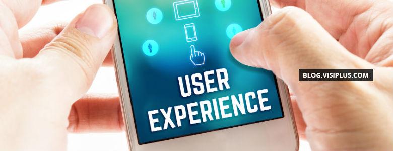 Expérience utilisateur : 10 conseils pour une meilleure application mobile