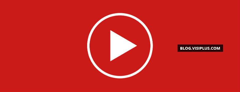 En ligne de rencontres Booster YouTube