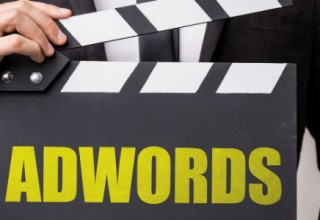 Google AdWords : 7 points clés pour booster vos performances
