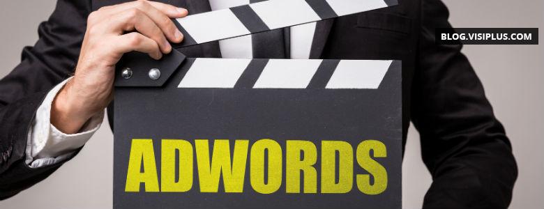 Google AdWords : 7 points clés pour booster vos performances