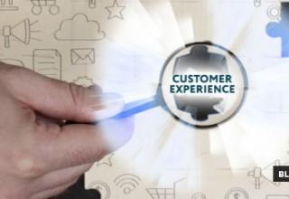 Gestion de la relation client digitale : 7 façons de créer une bonne stratégie d'expérience client
