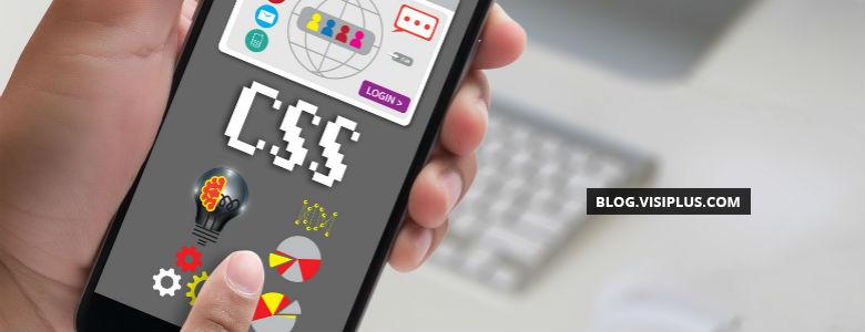 Comprendre le Flexbox CSS3 pour le Responsive Design