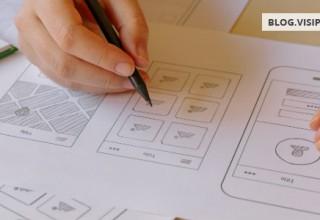 Web design : native, hybride ou responsive, quel format est fait pour votre application mobile