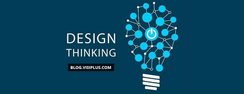 Transformation digitale : pourquoi le design thinking est approprié