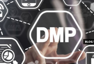 Display Programmatic : qu'est-ce qu'une Data Management Platform et à quoi sert-elle