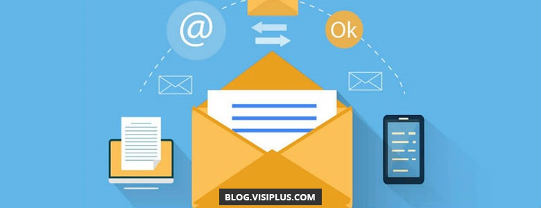 Marketing Automation : 5 façons d'humaniser vos emailings