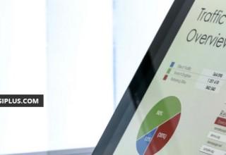 Interface AdWords : les nouvelles fonctionnalités à découvrir