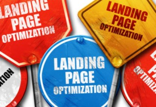 Comment maximiser les conversions avec une landing page plus efficace