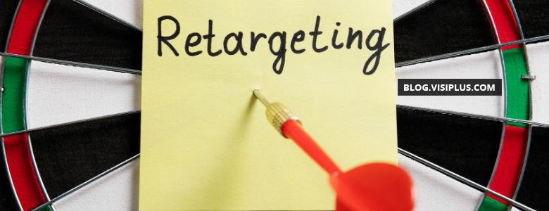 Comment faire revenir vos clients potentiels grâce au retargeting