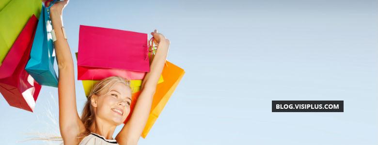 E-Commerce : 5 choses à faire cet été pour anticiper les achats de fin d'année