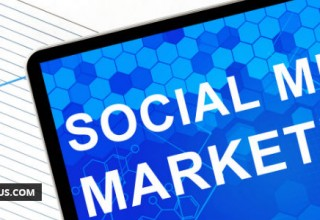 Comment calculer l'impact des campagnes publicitaires sur les réseaux sociaux