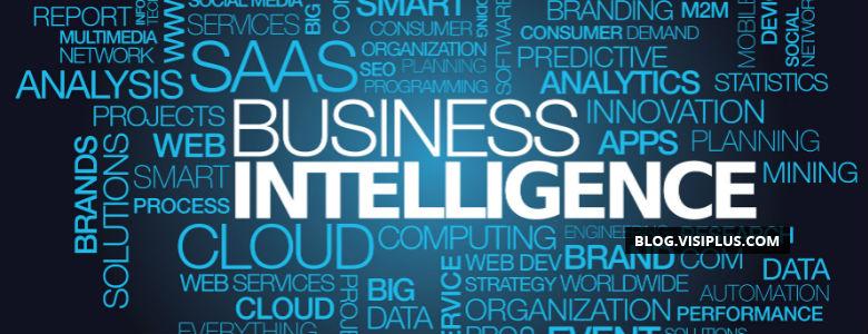 5 conseils pratiques pour la mise en œuvre de la Business Intelligence