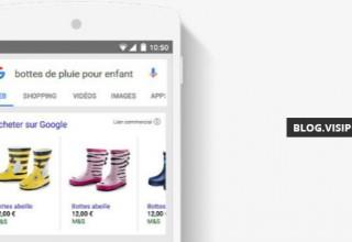 Tout ce que vous devez savoir sur les flux Google Shopping