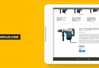 Google Shopping : 8 optimisations de flux de produits que vous devriez effectuer dès maintenant