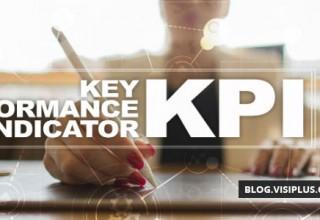 6 KPI dont vous avez besoin pour mesurer votre campagne marketing ABM