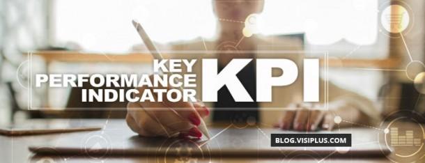 KPI B2B