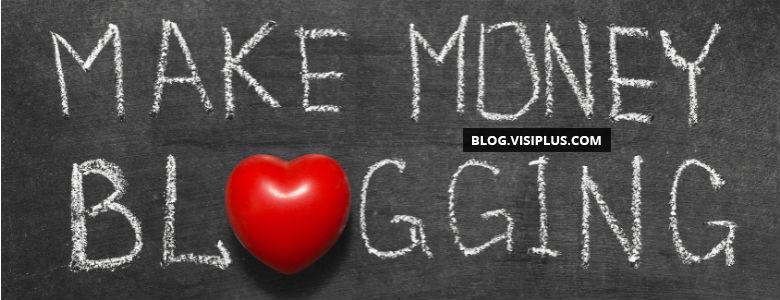 Comment créer un blog lucratif dès les premiers 6 mois