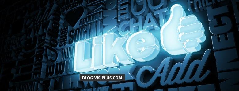 Intégrer votre flux de Google Merchant Center aux publicités Facebook