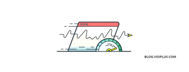 Etude Apica : la performance est la clé de la fidélisation client