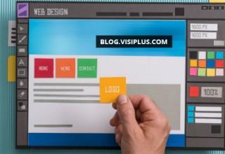 Web design : comment créer un guide de style