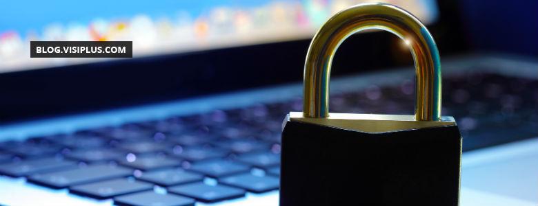 Droit de l'Internet : la protection des données personnelles et le cybercrime en France