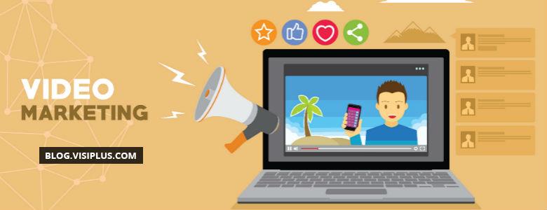 Contenu : construire une stratégie marketing vidéo performante