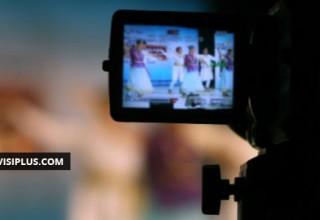 Vidéo marketing : 4 conseils simples pour créer des workflows efficaces
