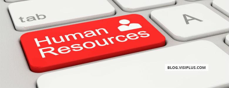 Le Management à L'Ère du Digital : l'avenir des ressources humaines