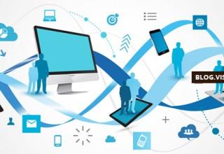 Apprendre une de ces 4 compétences digitales pourra vous être utile à l'avenir