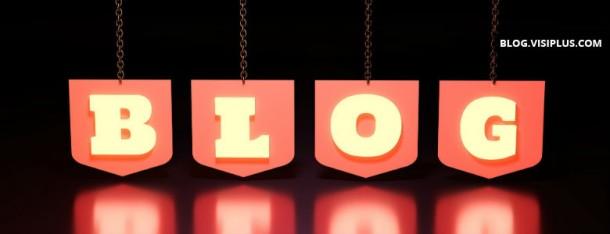blog ecommerce